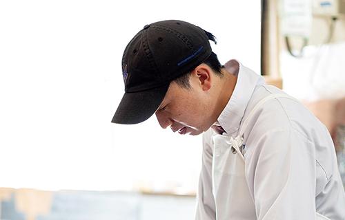 2021年10月号 【数珠つなぎ】丸戸産業